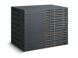 Avaya 3500 Series Ethernet Routing Switches