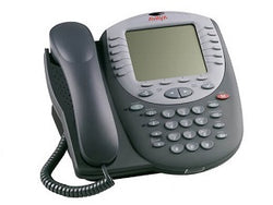 Avaya 5600 IP Phones