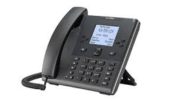 Aastra/Mitel Analog Business Phones