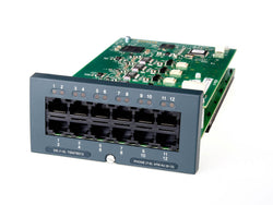 IP Office IP500 Expansion Cards