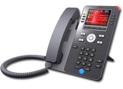 Avaya E100 & J100 SIP Phones
