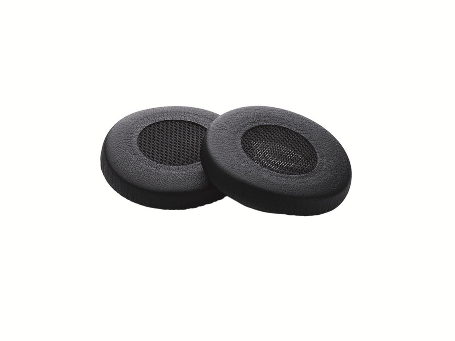 89a58a5f03b Jabra Earpads for 900 & 9400 Series Headsets (2-Pack) New