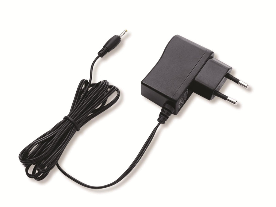 ae6696920dd Jabra AC Power Adapter for PRO 900, 9400, 9300, 6470 & Motion Office