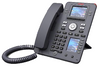 Avaya J159 Color Screen IP Phone (700512394) New