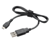 Plantronics Voyager Focus, Edge, 5200 UC micro USB Charging Cable