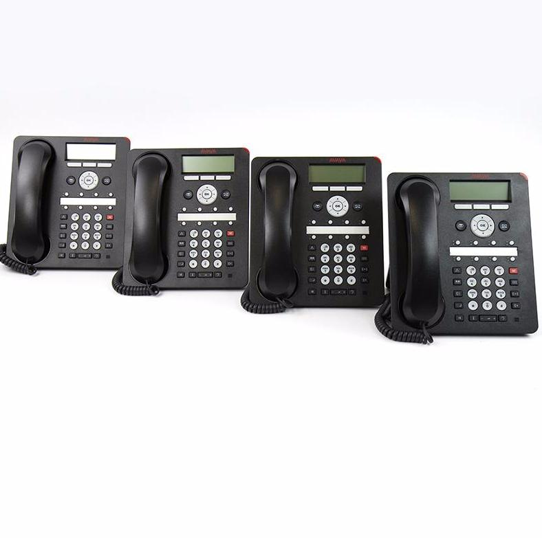 It is a photo of Amazing Avaya 1408 Phone Label Template