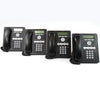 Avaya 1608-I IP Phone (700510907) 4 Pack New