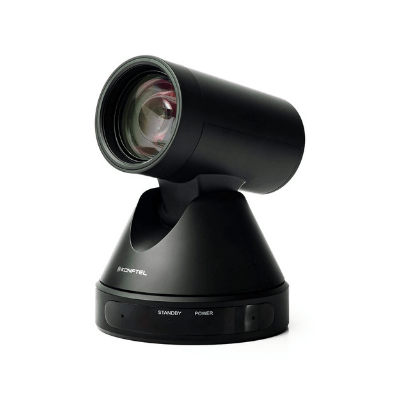 Konftel C50300IPx UC Hybrid Video Collaboration Kit