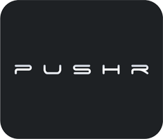 pushrwebsite