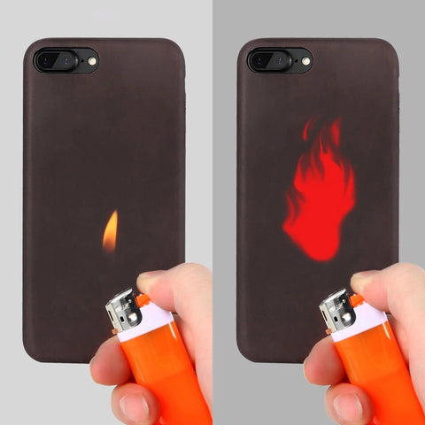 Fire Phone Case - CHIMPONTEE