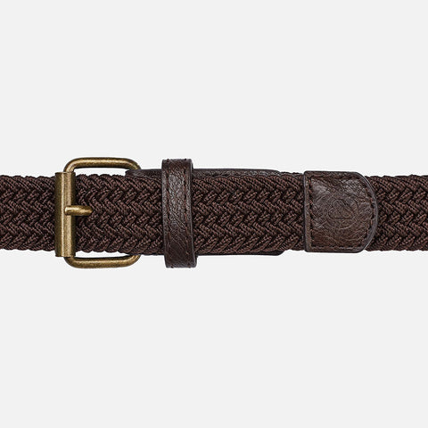 Belt for boys