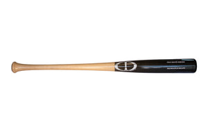 "32"" Rock Maple ESAP5 Baseball Bat"