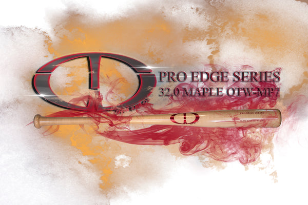 Pro Edge Series MP7
