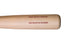 products/Barrel-Pro_Edge_Series_32.5_Maple-ES359H_537b63e3-1c1d-4bde-9324-182f2c281a4b.jpg