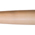 products/Color_Sample-Pro_Edge_Series_32.5_Maple-ES359H.jpg