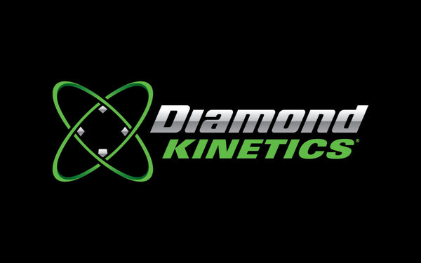 Diamond Kinetics SMARTBAT Technology Ready