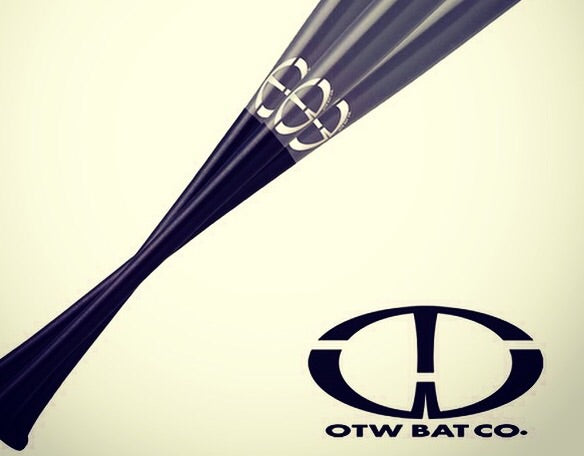 Pro Edge Series 3-Pack Bat Special