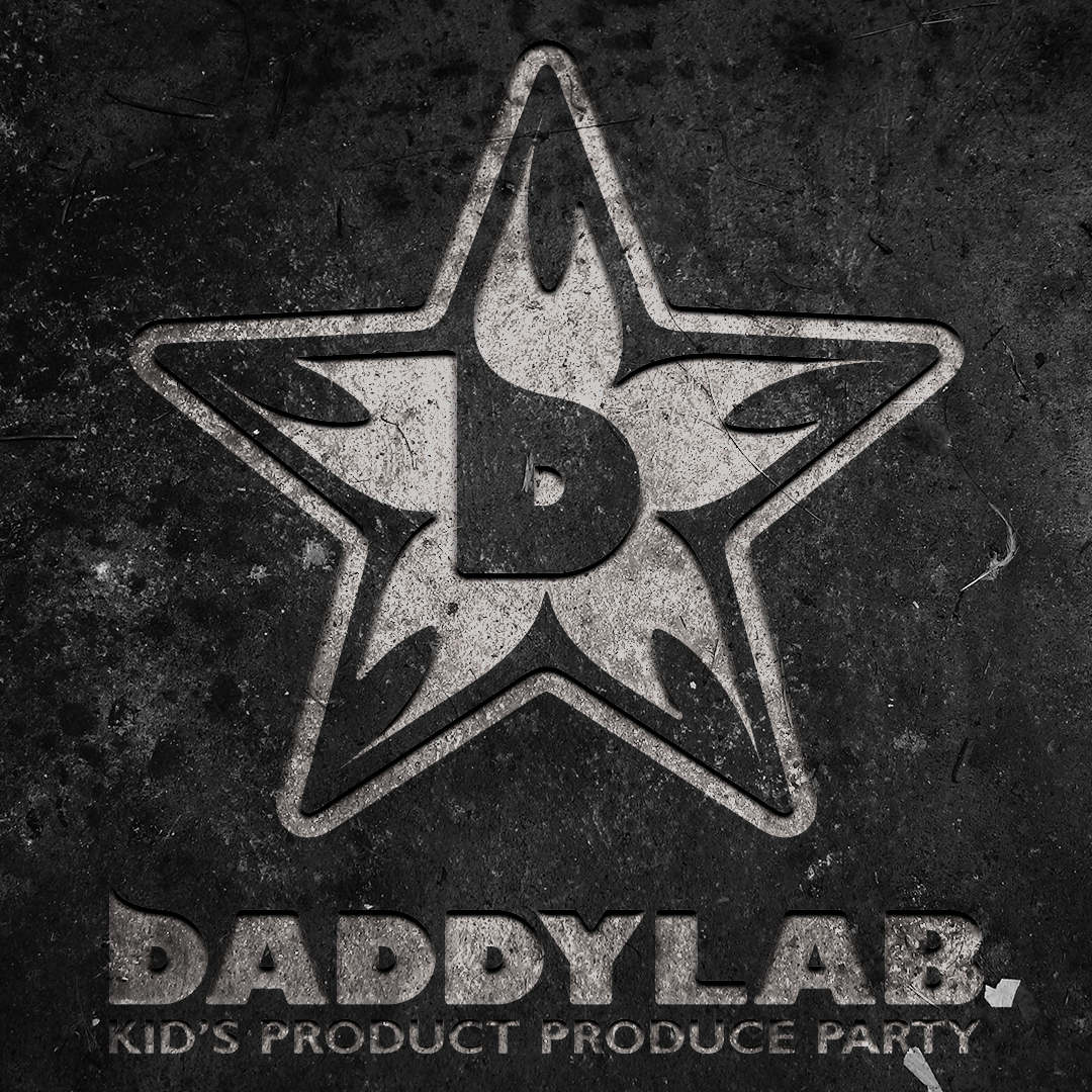 Wild Child Bike Opening & Daddylab preorder!