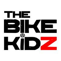 Review - The Bike Kidz: Wild Child Pro Wheels V2