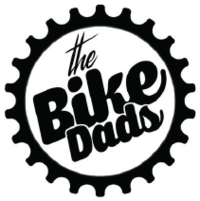Review - The Bike Dad's