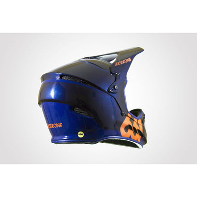 661 Reset Helmet - Midnight Copper