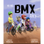 """My First BMX Race"" Book Series-Book-Brittny Love-My First BMX Race-Wild Child Bikes"