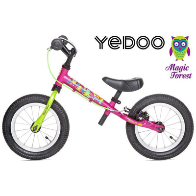 YEDOO TooToo V2 - Limited Edition