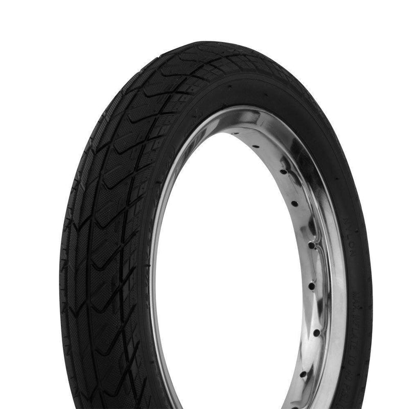 All-Surface Tire (P-1193) - 12""