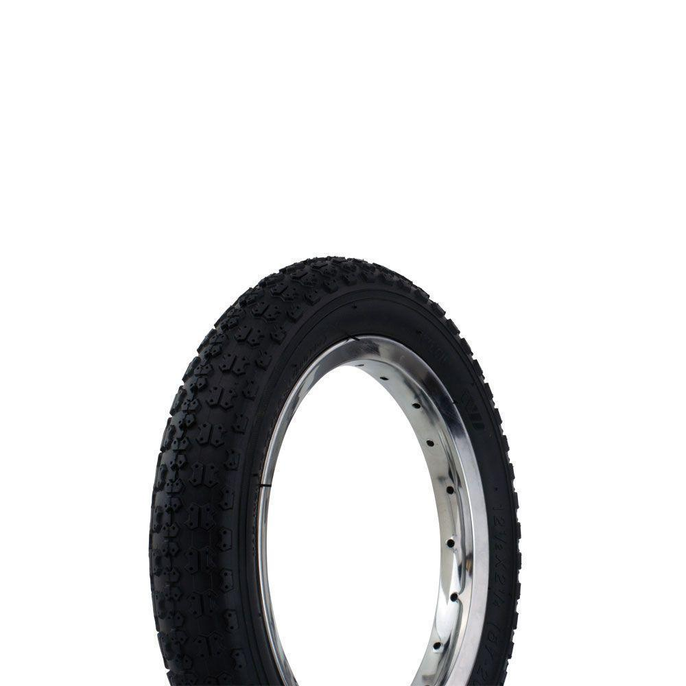 "Classic Knobby Tires (CST C714 COMP3) - 12"" Tire"
