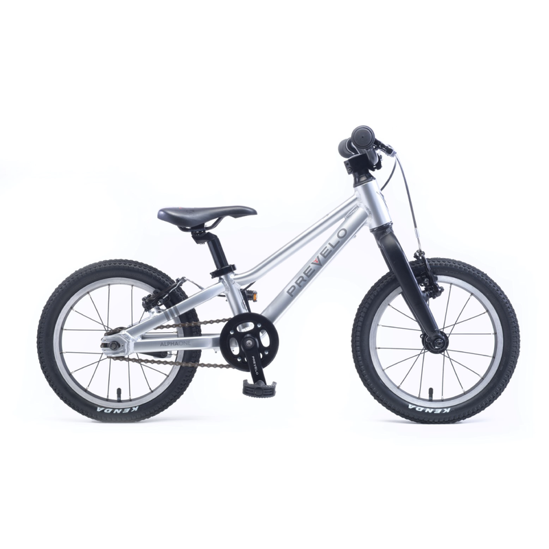 Prevelo - Alpha One-Pedal Bike-Prevelo-Wild Child Bikes