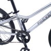 Prevelo - Alpha Three-Pedal Bike-Prevelo-Wild Child Bikes