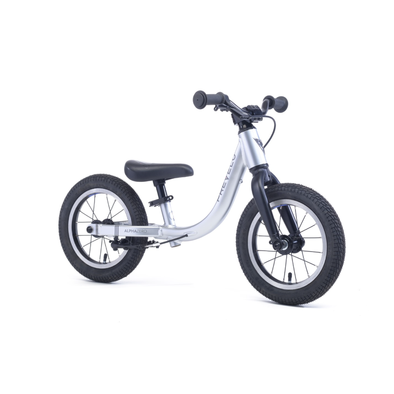 Prevelo - Alpha Zero-Balance Bike-Prevelo-Wild Child Bikes
