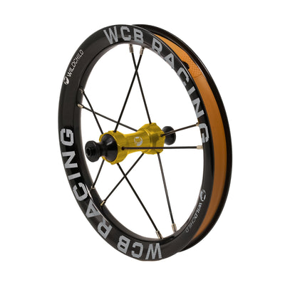 Wild Child Bikes Onyx Series Wheelset