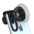 Macro Phone Camera Lens  / Lens Hood / Universal Bracket - STUFF 4 CAMERA