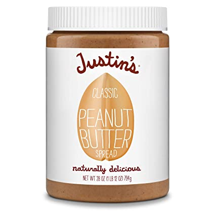 top 6 peanut butters for the keto diet