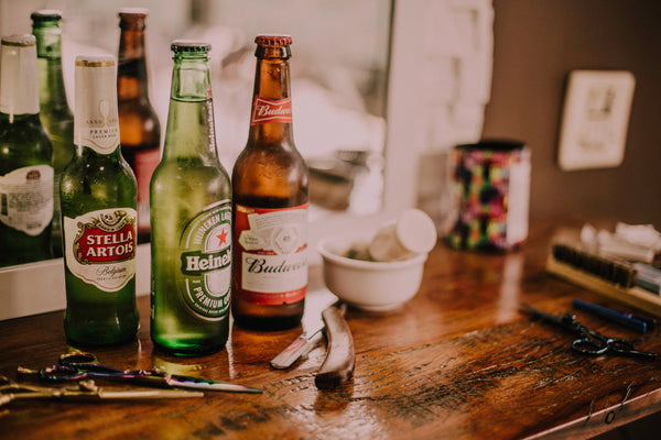 can i drink alcohol on the keto diet?