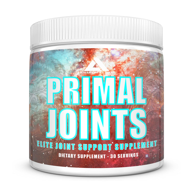 Primal Joints™️
