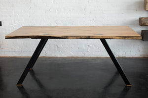 Gilbert Urban Loft Dining Table