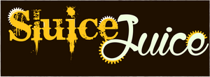 www.sluicejuice.co.uk