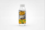 Sluice Shot (One Shots) 250ML