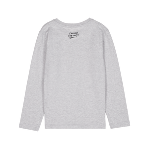 RoughSeas Long Sleeve