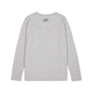 RoughDay Long Sleeve