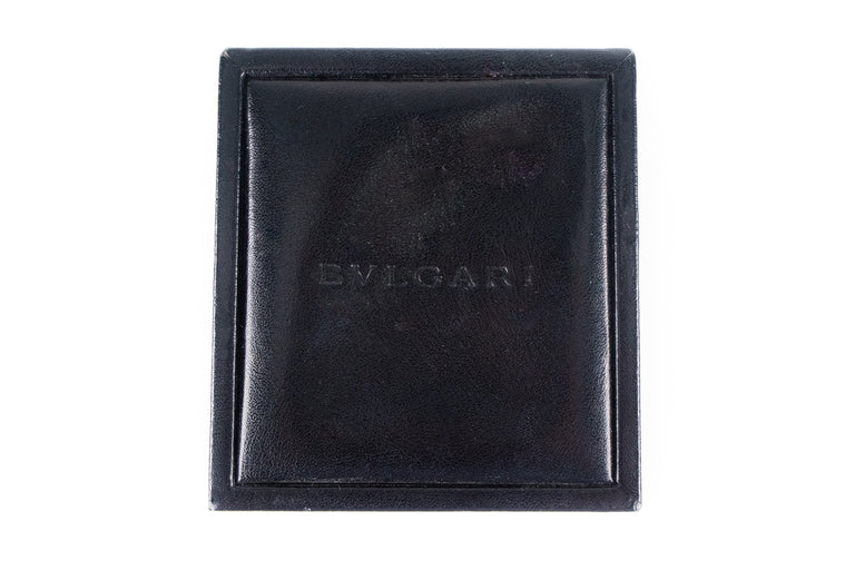 Bvlgari B.Zero Earrings