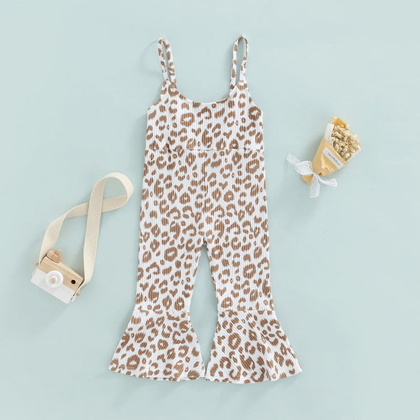 Sisley dress Caramel