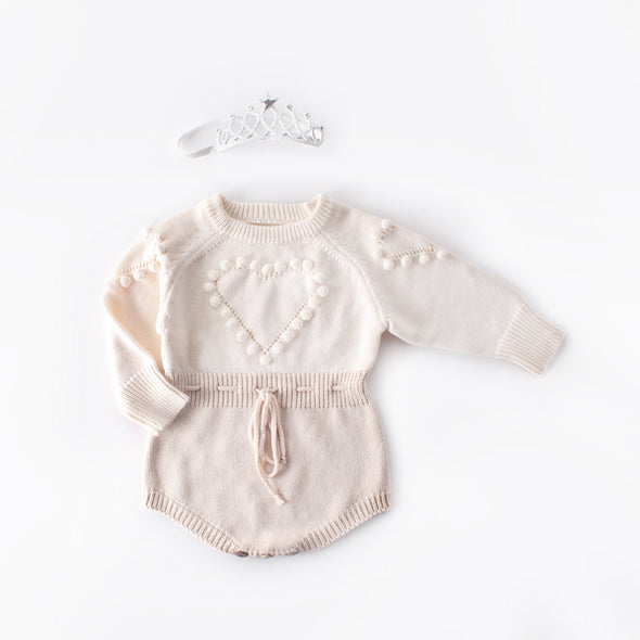 Little love knit