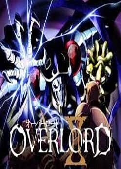 OVERLORD: RAISING HELL (DLC) - (REGION:EUROPE) - (PC) (STEAM) (INSTANT DELIVERY) - (PC) - (Official Website) - (Digital Download)