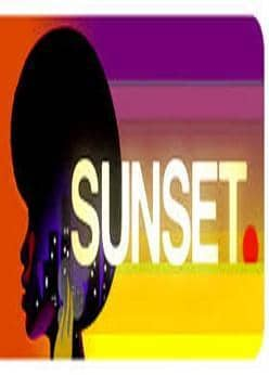 Sunset - Download Worldwide English Activation Key, Digicodes, Digital, Digital Code, Delivery