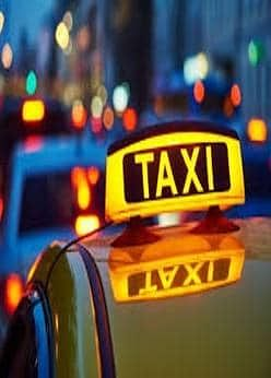 TAXI (INSTANT DELIVERY) - (PC) - (Official Website) - (Digital Download) - DIGICODES