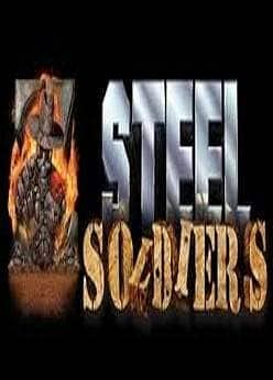 Z2: STEEL SOLDIERS (INSTANT DELIVERY) - (PC) - (Official Website)