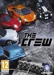 The Crew (Street Performance Edition) (INSTANT DELIVERY) - (PC) - (Official Website) - (Digital Download) - DIGICODES